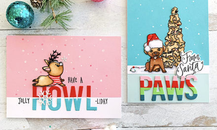 Cards for Dog Lovers